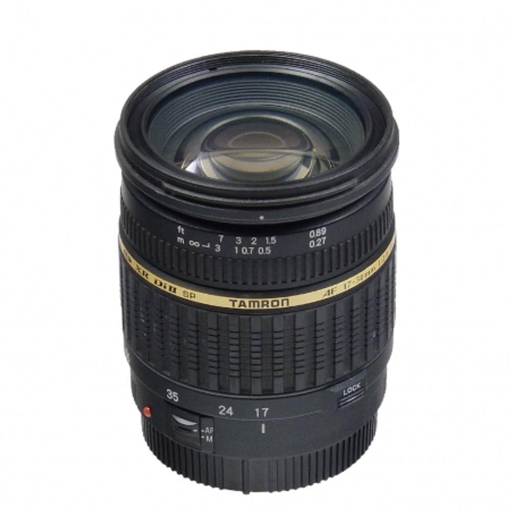 tamron-17-50mm-1-2-8-ld-xr-diii-sp-canon-sh4334-2-28744