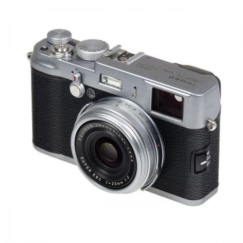 fuji-x100-sh4335-1-28752