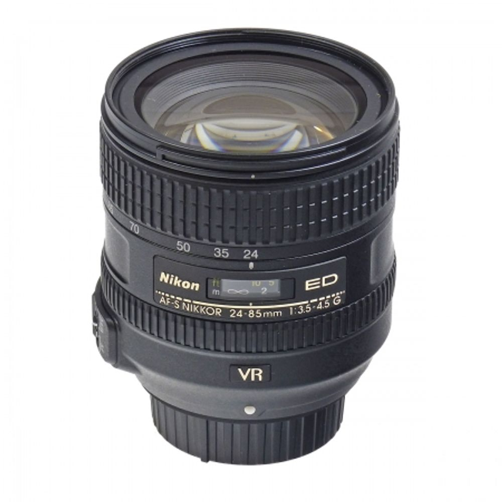 nikon-af-s-nikkor-24-85mm-f-3-5-4-5g-ed-vr-sh4336-28761