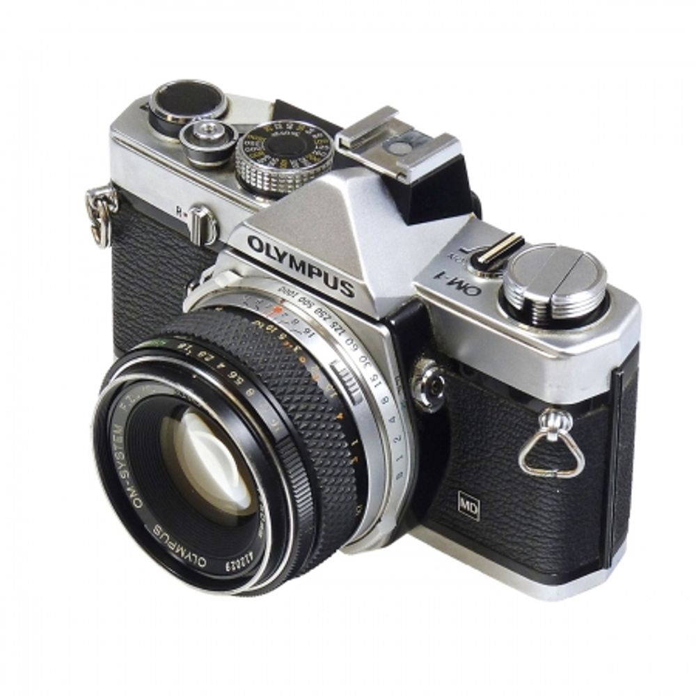 olympus-om-1-olympus-50mm-f-1-8-sh4337-1-28763