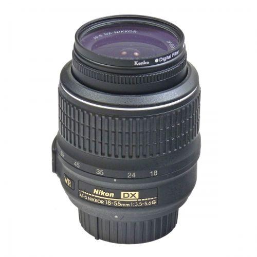 nikon-18-55mm-f-3-5-5-6g--af-s-vr-sh4338-28766