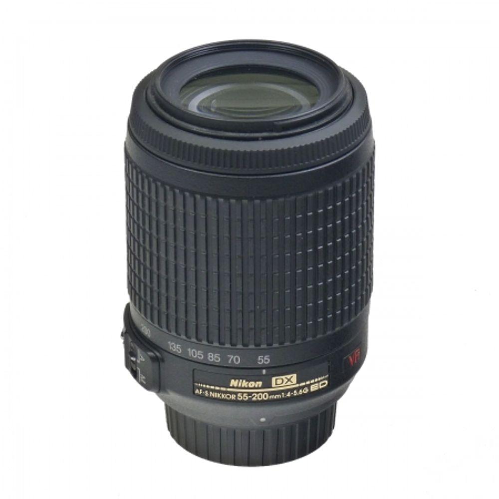 nikon-55-200-af-s-vr-sh4339-2-28768