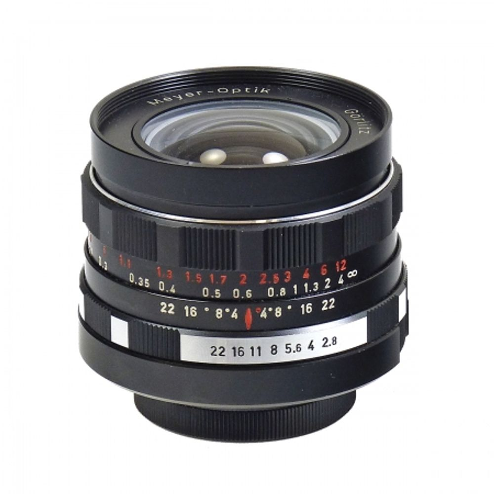 meyer-optik-orestegon-29mm-f-2-8-exakta-28770