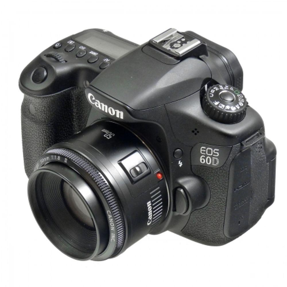 canon-60d--canon-50-1-8-sh4341-1-28772