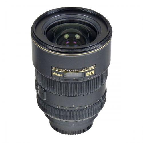 nikon-af-s-17-55mm-f-2-8-g-ed-if-dx-sh4343-28822