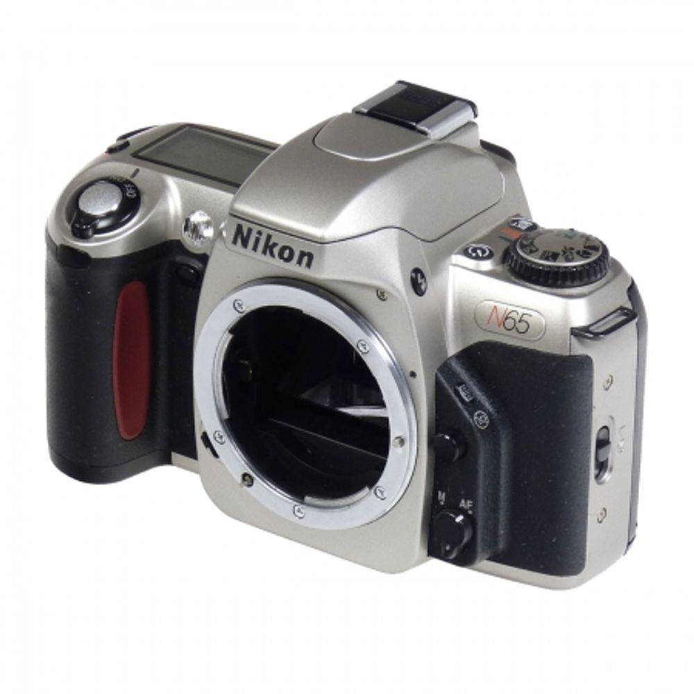 nikon-n65-body-geanta-sh4345-1-28824