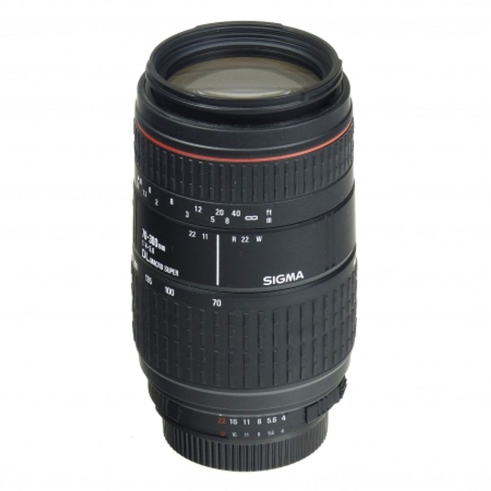 sigma-70-300mm-f-4-5-6-dl-macro-super-sh4345-2-28825