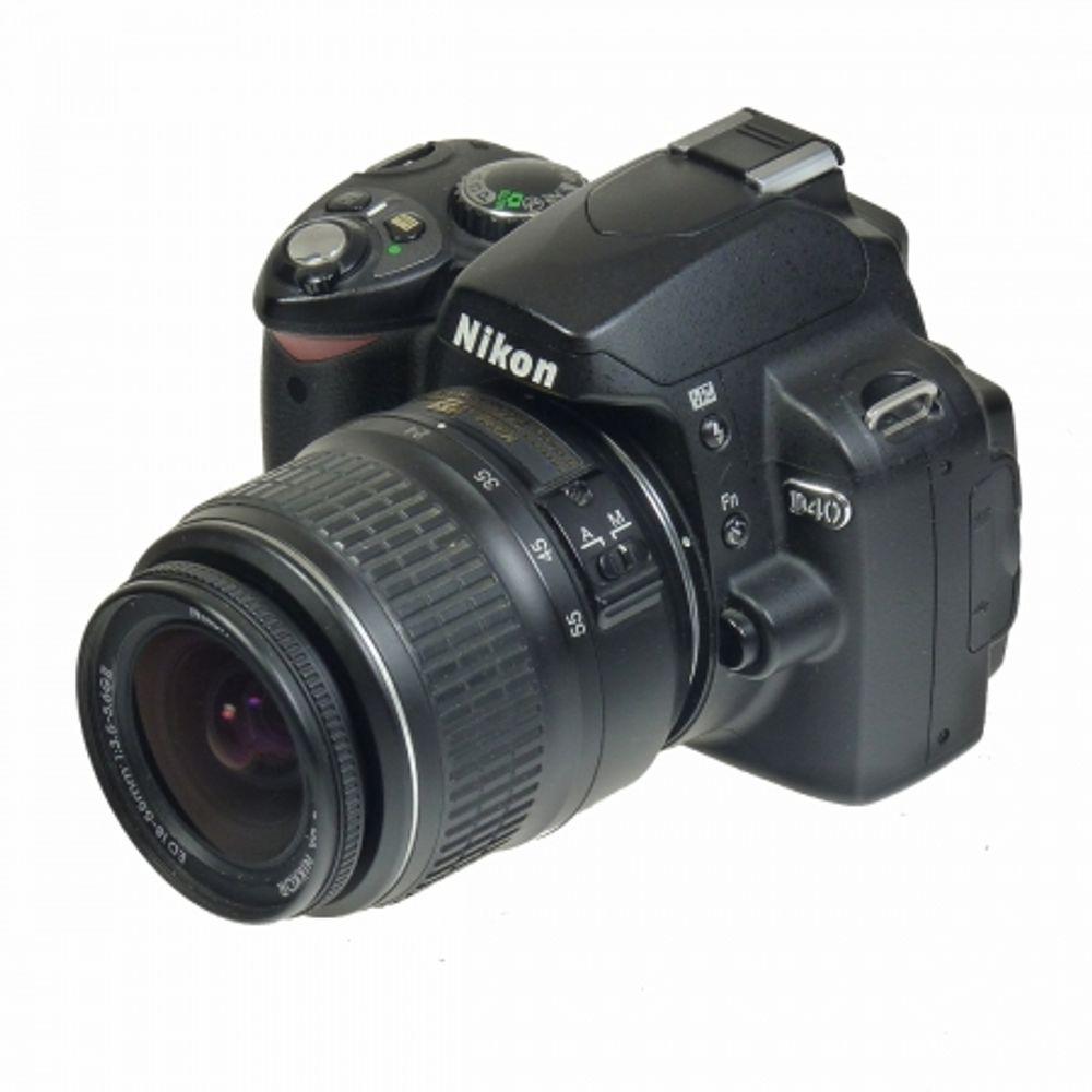 nikon-d40-18-55mm-g-ii-toc-sh4346-1-28829