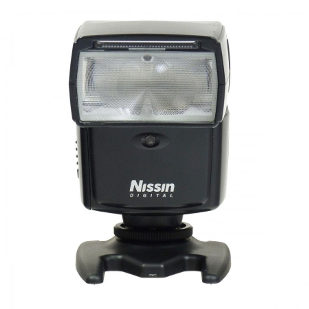 nissin-di466-pt-nikon-incarcator-si-acumulatori-sh4348-2-28832