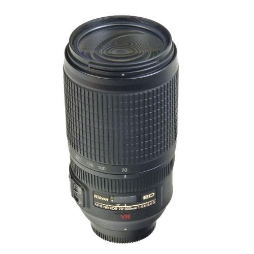 nikon-af-s-70-300mm-f-4-5-5-6-g-if-ed-vr-sh4349-2-28839