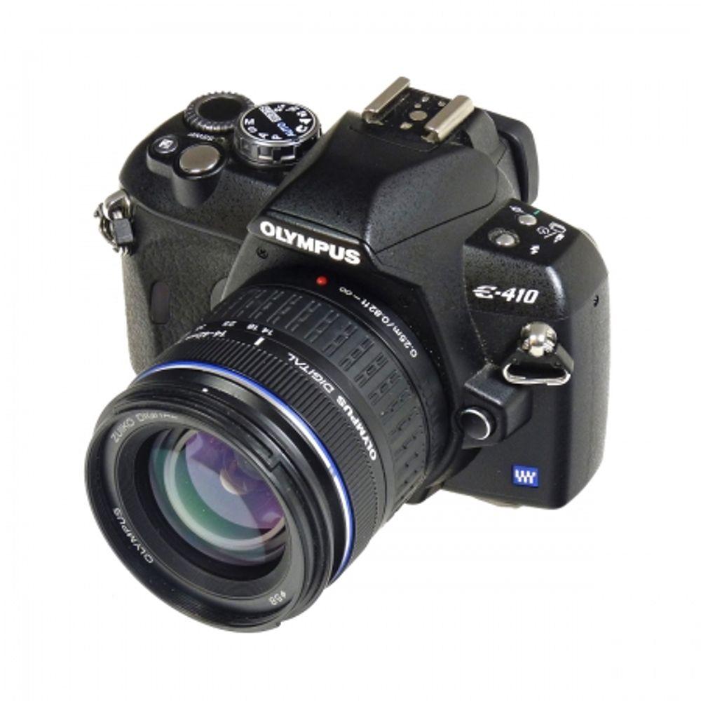 olympus-e-410-kit-14-42mm-sh4351-1-28857