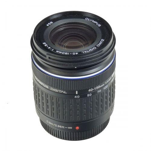 olympus-40-150mm-f-4-5-6-pt-olympus-4-3--sh4351-2-28858
