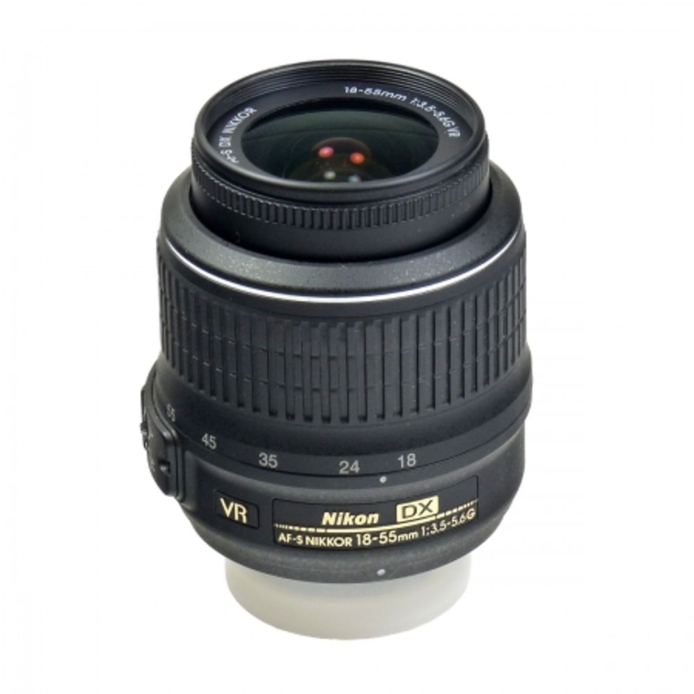 nikon-af-s-dx-nikkor-18-55mm-f-3-5-5-6g-vr-sh4352-2-28874