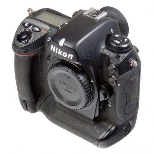 nikon-d2x-sh4359-28901-1
