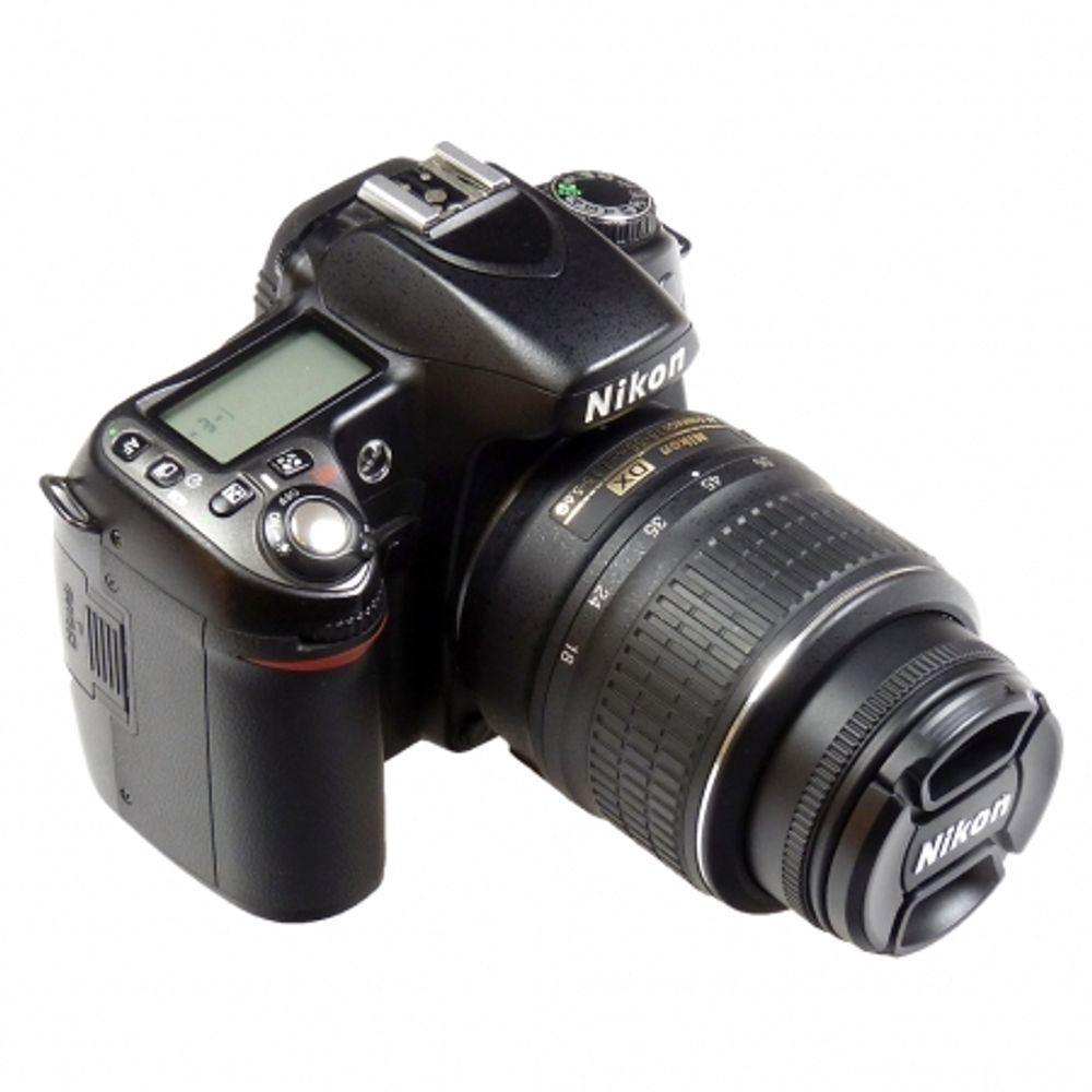 nikon-d80-18-55mm-vr-sh4360-28906
