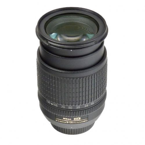 nikon-18-135mm-f-3-5-5-6-g-dx-sh4361-28910