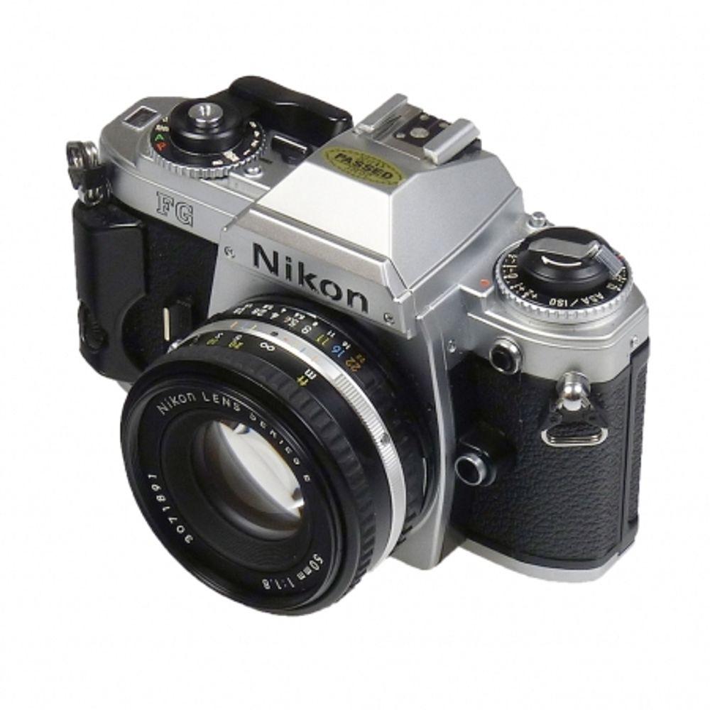nikon-fg-nikkor-50mm-1-8-sh4366-28924-1