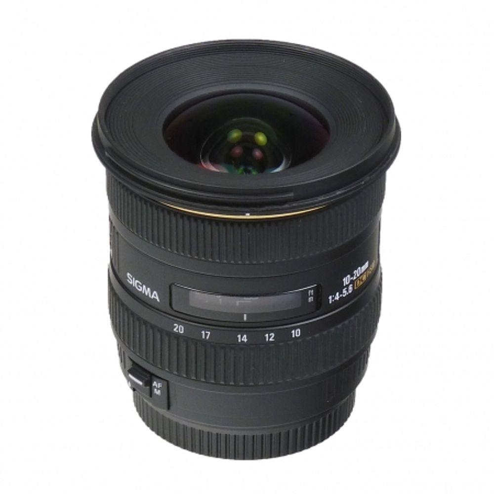 sigma-10-20mm-f-4-5-6-ex-dc-hsm-canon-ef-s-sh4368-28926