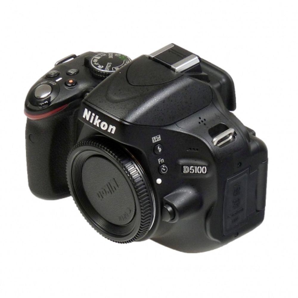 nikon-d5100-body-sh4369-28927-1