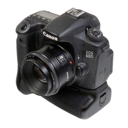 canon-60d-canon-50mm-f-1-8-sh4371-28944-1