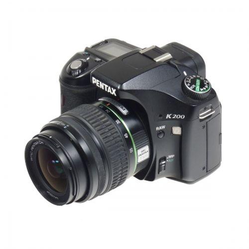 pentax-k200d-pentax-smc-18-55mm-sh4374-1-28961