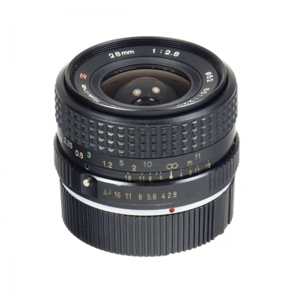 tokina-28mm-f-2-8-focus-manual-pentax-k-sh4376-2-28970