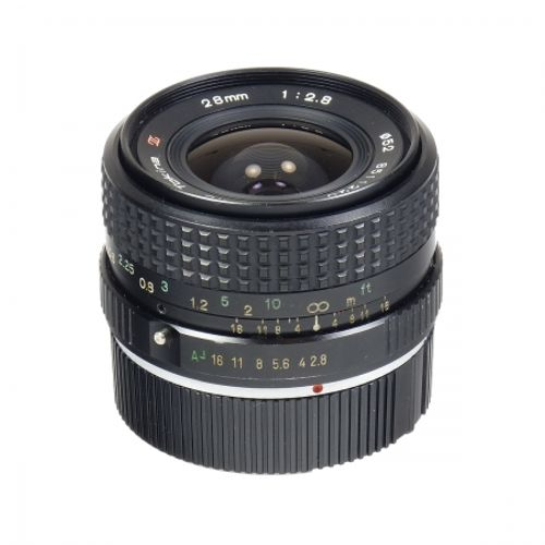 tokina-28mm-f-2-8-focus-manual-pentax-k-sh4376-2-28970