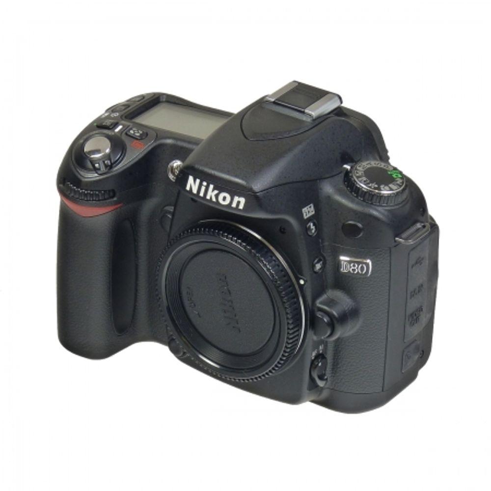 nikon-d80-body-sh4378-1-28973