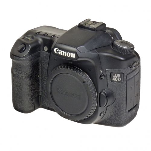 canon-eos-40d-body-sh4379-28975