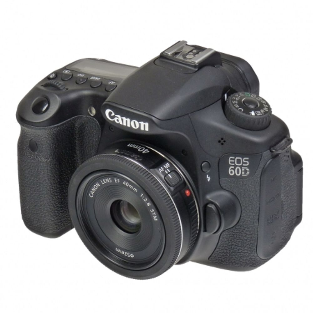 canon-eos-60d-canon-ef-40mm-stm-sh4382-1-29007