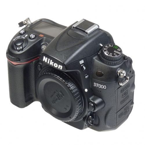 nikon-d7000-body-sh4384-1-29019