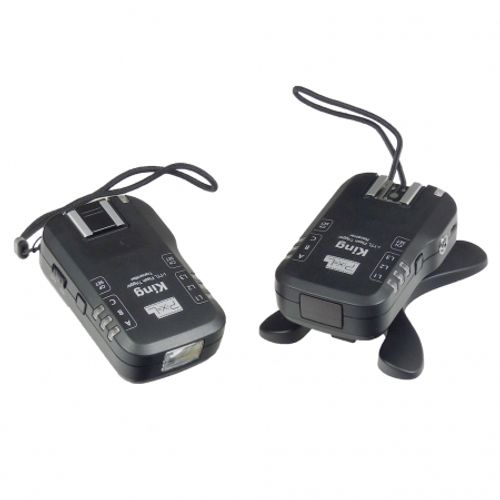 pixel-king-kit-transmitator-receptor-i-ttl-pentru-nikon-sh4384-7-29025