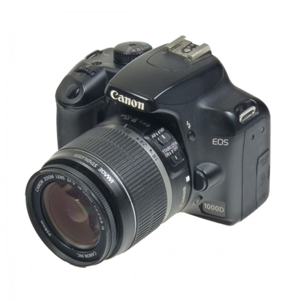canon-eos-1000d-18-55mm-f-3-5-5-6-is-sh4385-29028