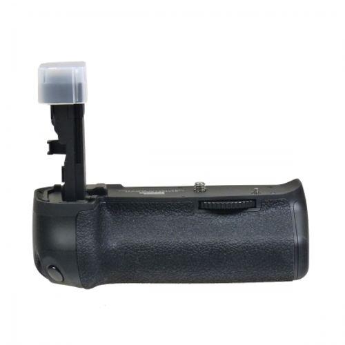 grip-pixel-canon-60d-sh4386-1-29029