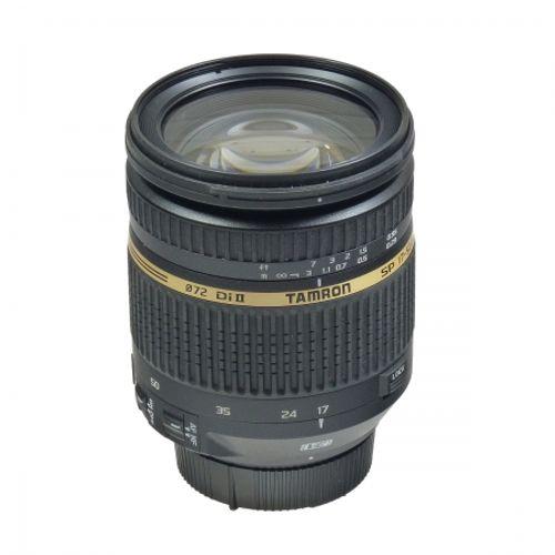 tamron-17-50mm-f-2-8-xr-di-ii-vc--nikon-sh4387-2-29060
