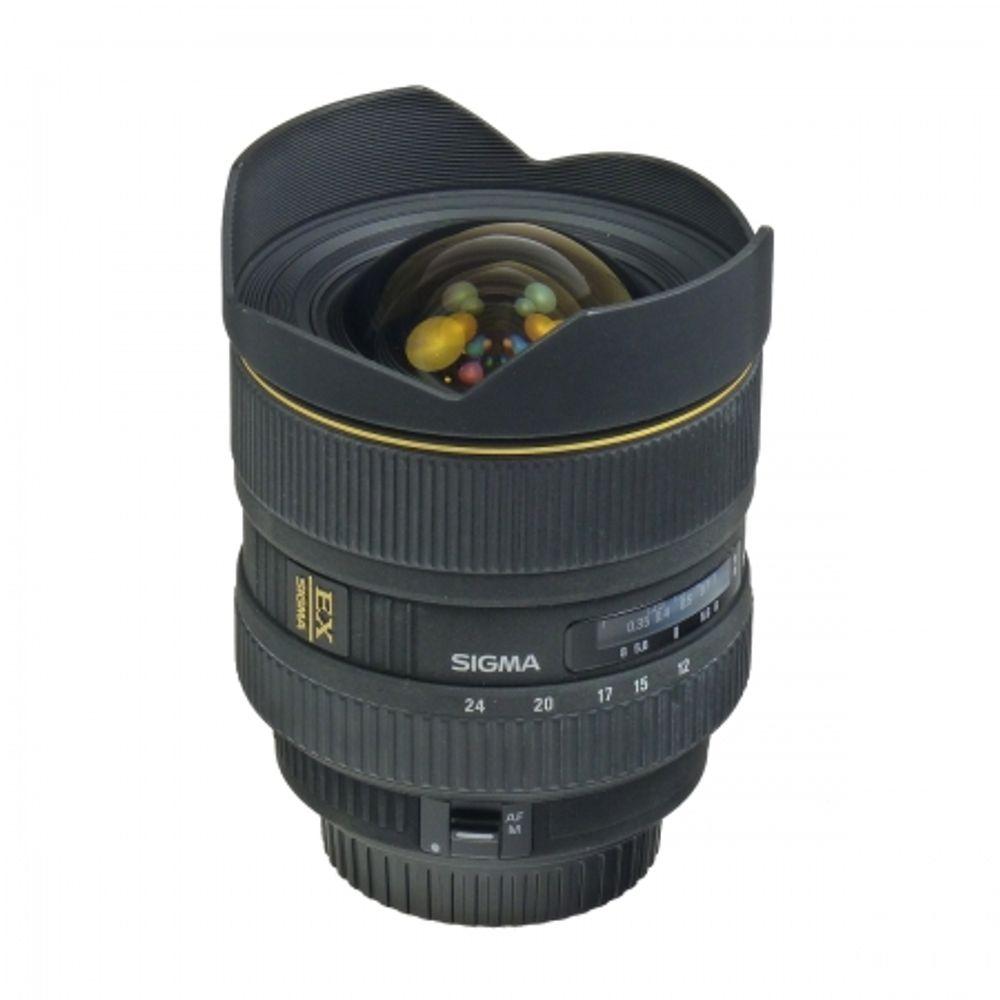 sigma-12-24mm-f-4-5-5-6-dg-hsm-pt-canon-sh4389-29068