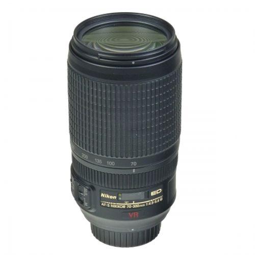 nikon-af-s-vr-zoom-nikkor-70-300mm-f-4-5-5-6g-if-ed-sh4390-29082