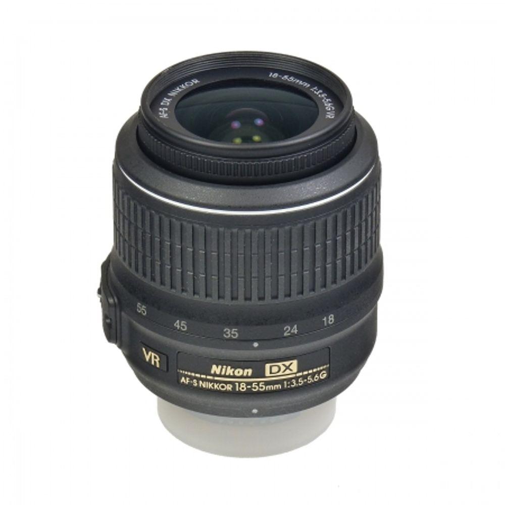 nikon-18-55mm-f-3-5-5-6-vr-sh4391-29089