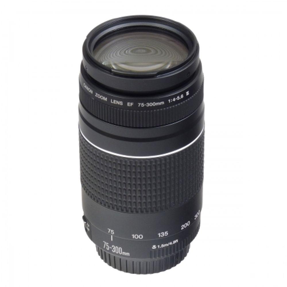 canon-ef-75-300mm-f-4-5-6-iii-sh4392-1-29124