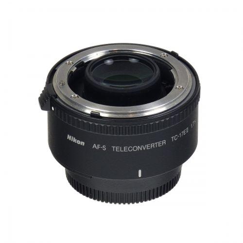 teleconvertor-nikon-tc-1-7x-tc-17e-ii-pentru-obiective-nikon-d-af-s-si-af-i-sh4393-3-29130