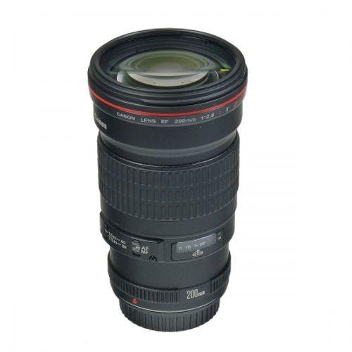 canon-ef-200mm-f-2-8l-ii-usm-sh4394-2-29132