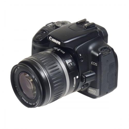 canon-eos-400d-18-55mm-ef-s-ii--fara-stabilizare--sh4395-2-29136