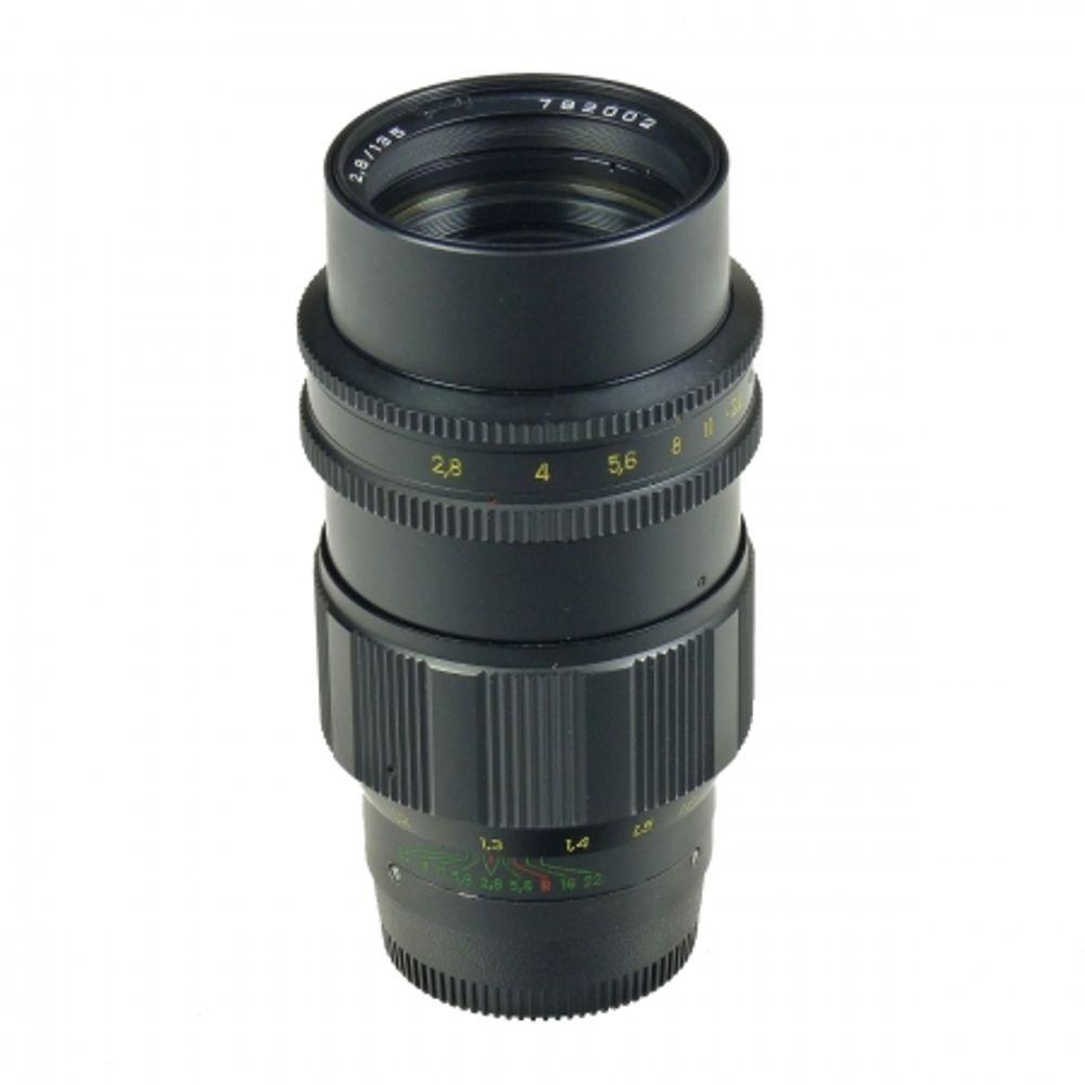 tair-11a-135mm-f-2-8-pt-nikon-si-m42-sh4397-29151