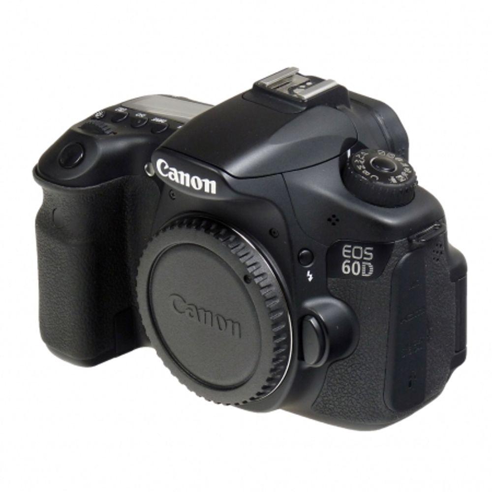 canon-eos-60d-body-18-mpx-sh4402-29192