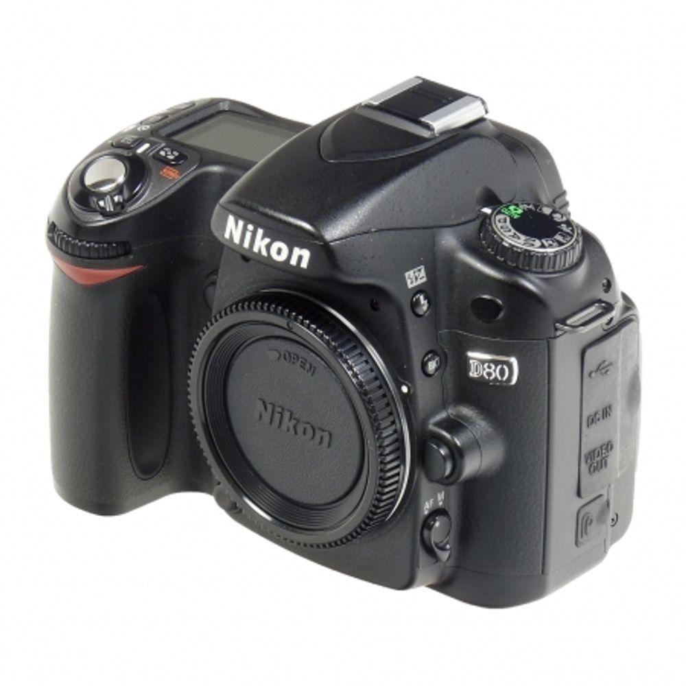 nikon-d80-body-grip-original-mb-d80-sh4403-29193