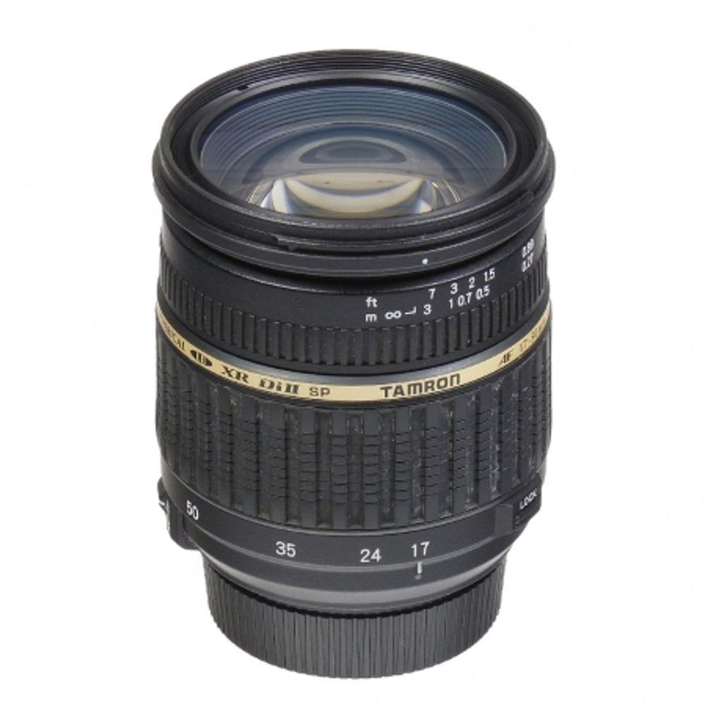 tamron-af-s-sp-17-50mm-f-2-8-xr-di-ii-ld-aspherical-if-nikon-sh4404-29194