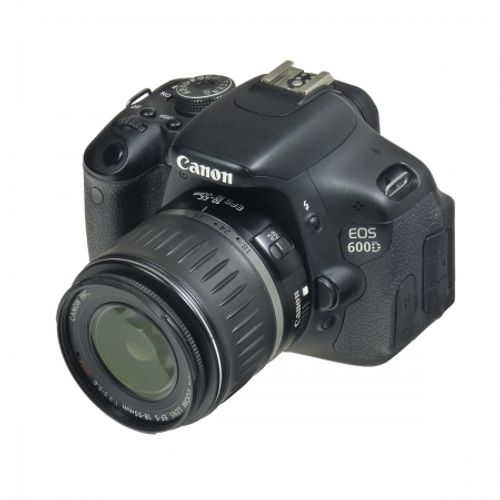 canon-eos-600d-canon-18-55mm-f-3-5-5-6-sh4405-29209