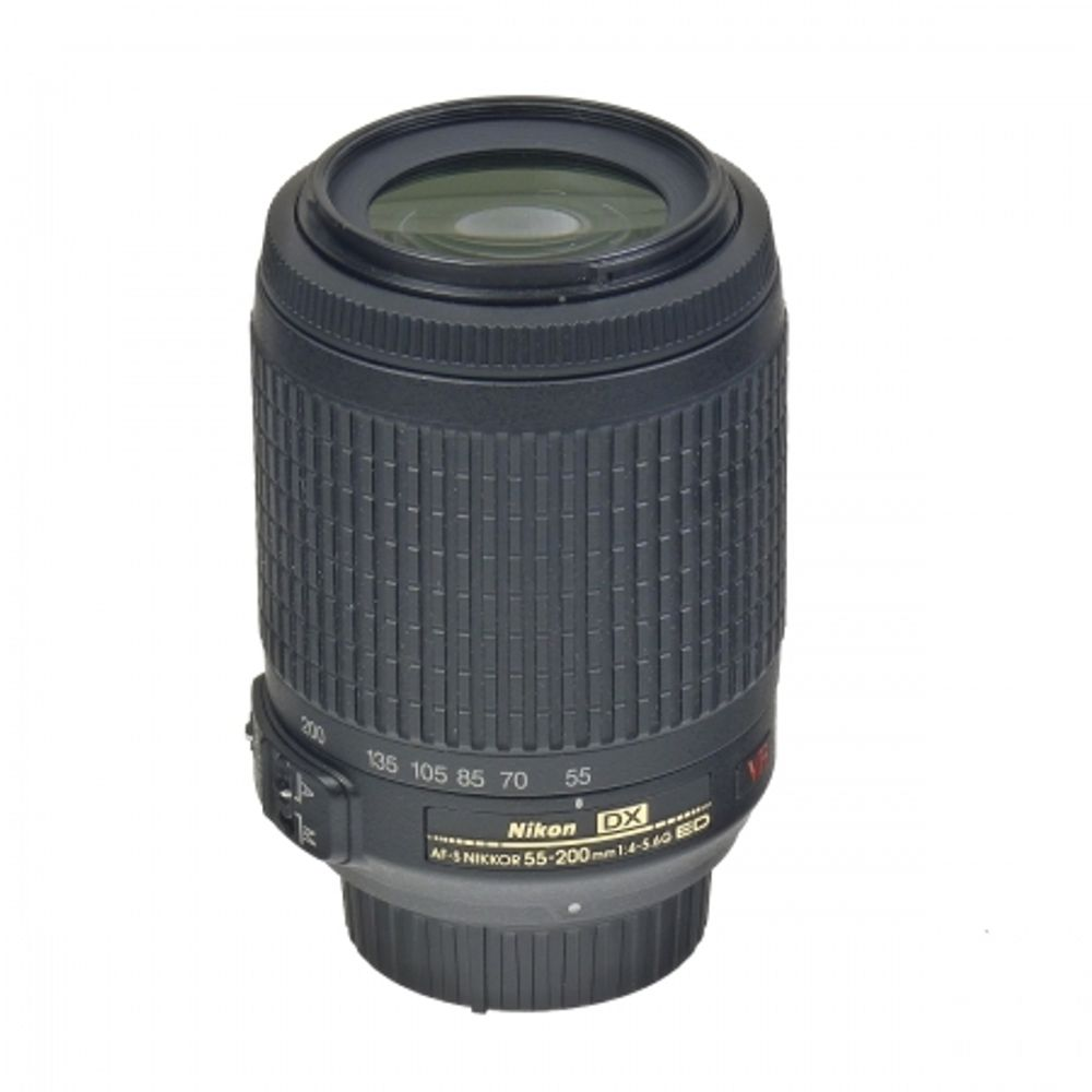 nikon-55-200mm-f-4-5-6-vr-sh4408-29229