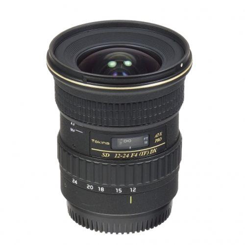 tokina-12-24mm-f-4-dx-pt-canon-sh4411-1-29235
