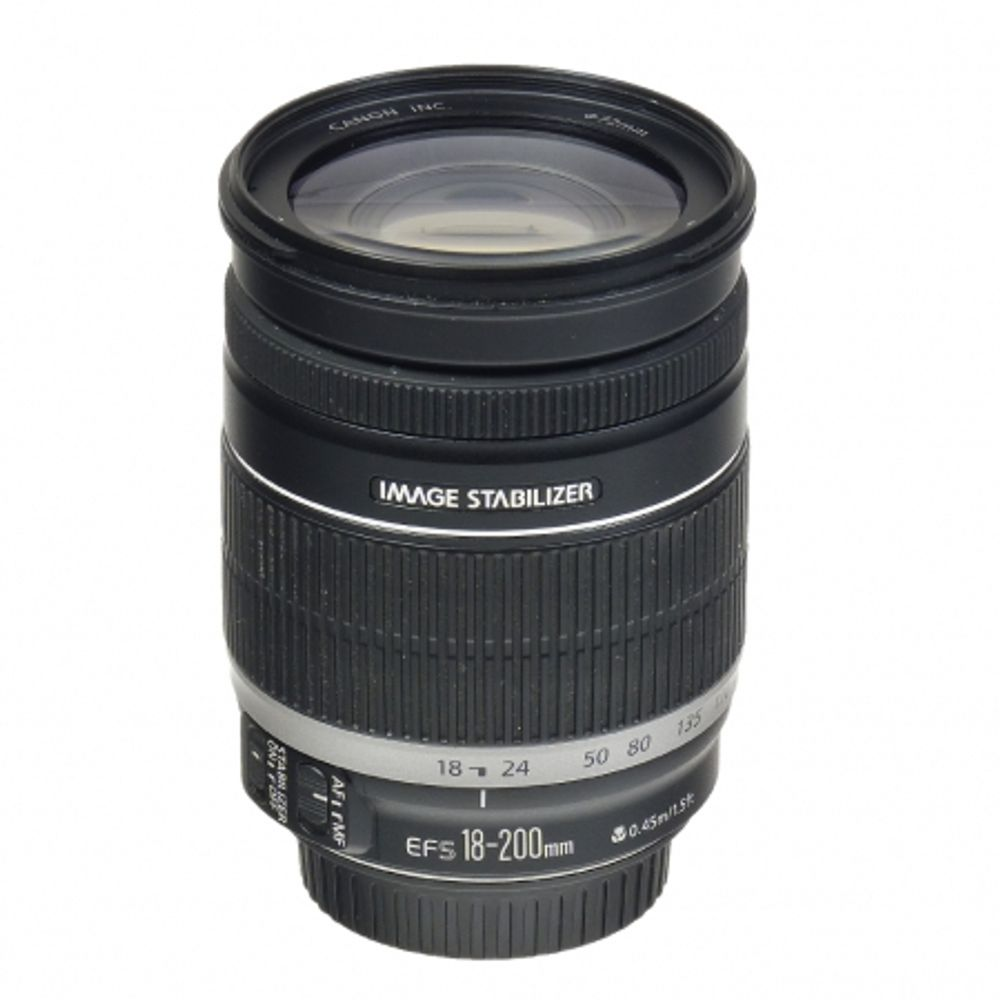 canon-ef-s-18-200mm-f-3-5-5-6-is-sh4411-2-29236